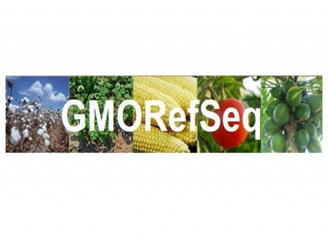 GMOrefseq2